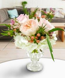 Tender Moments - Wayne Area Florist - Bosland's Flowers - Wayne, New Jersey (NJ)