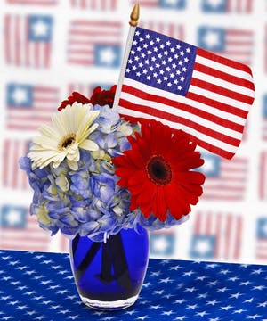 Rememberance - Wayne, NJ Area Florist - Bosland's Flowers Shop -  Hand delivered flowers