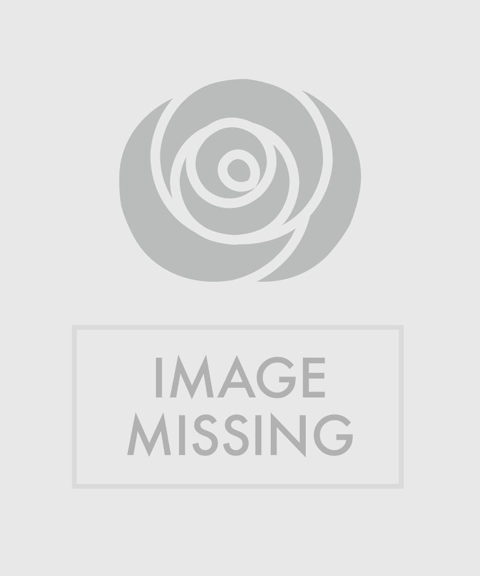 Irish spring boslands flower shop mightylinksfo