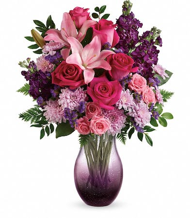 All Eyes on You - Wayne, NJ Area Florist -  Hand delivered flowers
