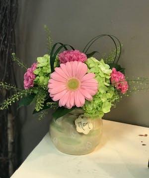 Mom's Day - Wayne, NJ Area Florist - Bosland's Flowers Shop -  Hand delivered flowers